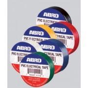 ET-914 Изолента термостойкая (чёрная) ABRO