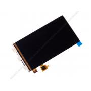 Экран - б/у - Alcatel OT-4027D/5017D/5017X/5019D