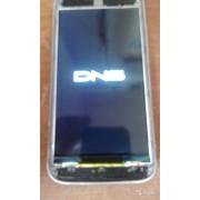 Экран - б/у - DNS S5005