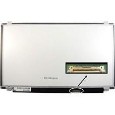 Экран 15,6 1920x1080 FHD IPS LP156WF4, 30pin