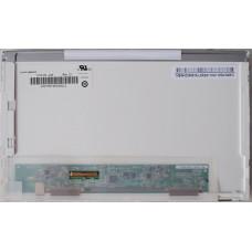 Экран для ноутбука 10.1 LED (N101LGE-L11) (40 pin)