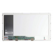 Экран для ноутбука 17.3 LED LP173WD1/B173RW01/LTN173KT01/LTN173KT02, б/у