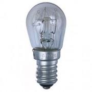 Эл.лампочка  15Вт для холодильников (300) (м)