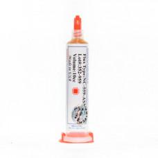 Флюс для пайки AMTECH NC-559-ASM-UV(TPF) (10 см/3)