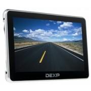 GPS Навигатор DEXP Auriga DS430 (4.3