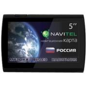 GPS Навигатор Explay PN-950 5