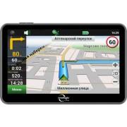 GPS Навигатор Treelogic TL-501 [5