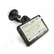 GPS Навигатор teXet TN-522HD DVR [5