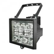 Инфракрасный прожектор HL-L15-12V