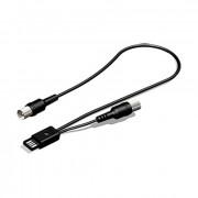Инжектор питания USB антенный LOCUS LI-105