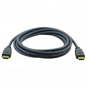 Кабель HDMI - HDMI, STR-1-042(2M) 4К, 2 м