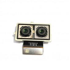 Камера Huawei Honor 10 задняя 1 класс