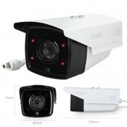 Камера видеонаблюдения stjiatu ST-X05 (AHD, ИК подсветка, цветная, pal, 4 мм,  2500 tvl, 12v)