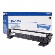 Картридж Brother TN-1095 HL-1202/DCP-1602, Оригинальный