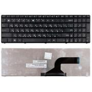 Клавиатура для ASUS N53
