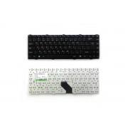 Клавиатура для ноутбука ASUS Z96 Z96F Z96J Z96JS Z84FM