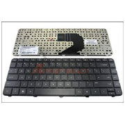 Клавиатура для ноутбука НР G6-1000 (V121046AS1)