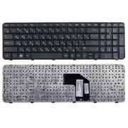 Клавиатура для ноутбука НР G6-2000 (MP-11M83SU-920)