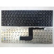 Клавиатура для ноутбука Samsung RC508, RC510, RC520, RV509, RV511, RV513, RV515, RV518, RV520