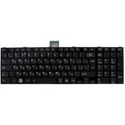 Клавиатура для ноутбука Toshiba Satellite C850/C870, 003-0454/2