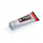Клей-герметик B-7000 50 мл (для рамки и тачскрина)