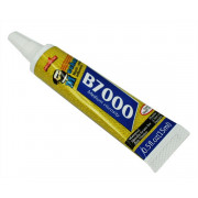 Клей-герметик Mechanic B7000 15мл (для рамки и тачскрина)
