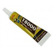 Клей-герметик Mechanic T8000 15мл (для рамки и тачскрина)