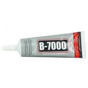 Клей-герметик Sunshine B7000 50 мл (для рамки и тачскрина)