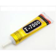 Клей-герметик Zhanlida T7000 50 мл (для рамки и тачскрина)