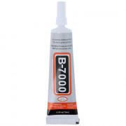 Клей B7000 15 ml