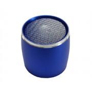 Колонка PTH01 синий