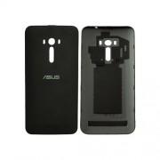 Корпус Asus Zenfone Selfie ZD551KL черная 1 класс