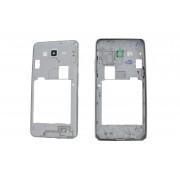 Корпус Samsung G531 белый