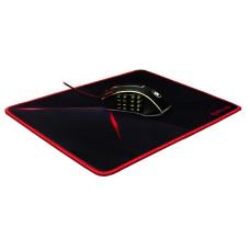Коврик для мыши, игровой Redragon Capricorn 330х260х3 мм, ткань+резина, 75166