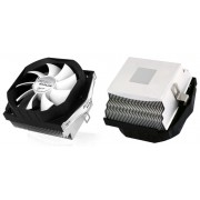 Кулер Arctic Cooling Alpine 64 PLUS (Al, 600-2000 PWM) for Socket-754/939/AM2/AM2+/AM3/AM3+/FM1/FM2