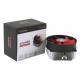 Кулер Xilence A250 PWN  (AI, 1000-2800 об/мин, 17.8-32дб, 4-pin) AMD