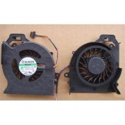 Кулер для ноутбука HP DV6-6000 DV7-6000 AD6505HX-EEB / MF600090V1-C480-S99