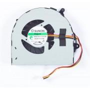 Кулер для ноутбука MG60120V1-C120-S99