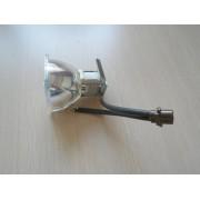 Лампа АН-XR20LP для проектора SHARP XR-2030X / 5180S / 2230X