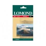 Lomond Матовая бумага 1хА4, 205г/м2, 50 листов