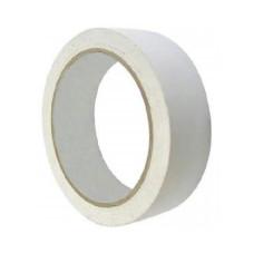 Малярная лента (крепп) 25мм*20м 09-4422