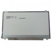 Матрица для ноутбука B173RTN01.1 17.3 1600x900 30pin