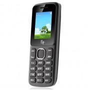 Мобильный телефон Fly FF179- б/у - 2сим,  600 мА?ч