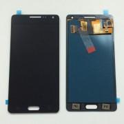 Модуль-дисплей Samsung Galaxy A5 (2016) SM-A510F/SM-A510DS черный (ОРИГИНАЛ)