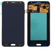Модуль-дисплей Samsung Galaxy J7 (2016) SM-J710 черный