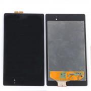 Модуль-дисплей для Google Nexus 7 (ME571) 2013 года