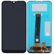 Модуль-дисплей для Huawei Honor 8s/Y5 (2019) черный
