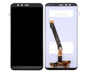 Модуль-дисплей для Huawei Honor 9 Lite черный