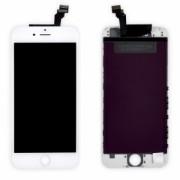 Модуль-дисплей для IPhone 6 4.7 белый