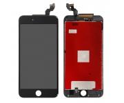 Модуль-дисплей для IPhone 6 4.7 черный